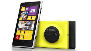 %name مواصفات نوكيا لوميا 1020 مع صور و اسعار lumia 1020 في مصر و السعودية