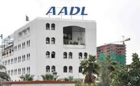 نتيجة سكنات عدل فى الجزائر AADL 2013
