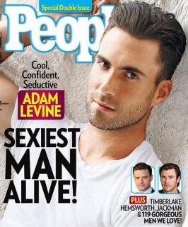 Adam_Levine