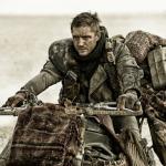 Mad Max Fury Road 150x150 فيلم Mad Max: Fury Road 2015 الجزء الرابع من سلسلة افلام Mad Max