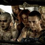 Mad Max Fury Road2 150x150 فيلم Mad Max: Fury Road 2015 الجزء الرابع من سلسلة افلام Mad Max