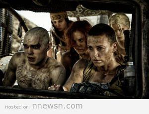 Mad Max Fury Road2 300x229 Mad Max Fury Road2