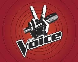 مشاهدة برنامج احلي صوت the voice الموسم الثاني 2014 بث مباشر اونلاين