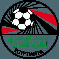 اتحاد كرة القدم المصري