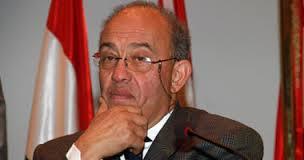 احمد البرعي