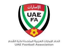 جدول مواعيد مباريات دوري الامارات لكرة القدم 2014 دوري الخليج العربي