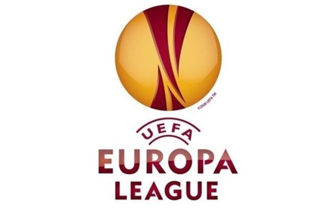 الدوري الاوروبي توقيت نهائي الدوري الاوروبي بنفيكا واشبيلية و القنوات الناقلة للمباراة 14 مايو