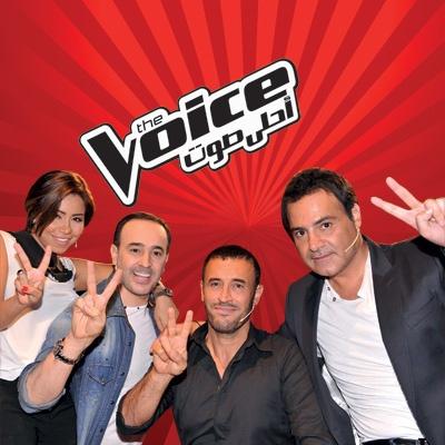 الحلقة الخامسة من احلي صوت اليوم the voice بالفيديو يوتيوب كاملة 25 يناير 2014