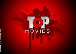 تردد قناة Top Movies للافلام الاجنبية علي نايل سات