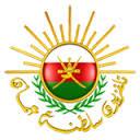%name تردد قناة عمان الفضائية علي نايل سات تردد Oman TV Live