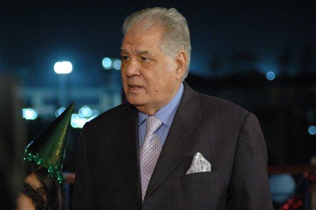 جمال اسماعيل