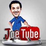 جو تيوب