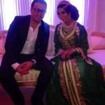 فرح دنيا بطمة ومحمد الترك 150x150 صور حفل زفاف دنيا بطمة علي محمد الترك