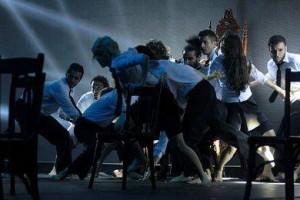 فرقة سما sima 300x200 فريق سيما السوري يفوز بالموسم الثالث من عرب جت تالنت 2013