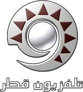 قناة قطر