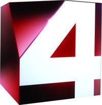 قناة كنال 4