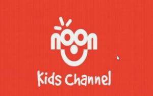 قناة نون 300x189 تردد قناة نون تي في noon علي نايل سات