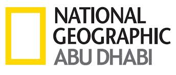 ناشيونال جيوغرافيك أبو ظبي