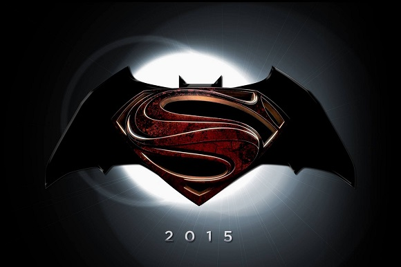 فيلم Batman Vs. Superman