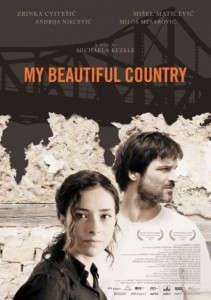 My Beautiful Country 211x300 فيلم My Beautiful Country 2012