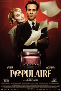 Populaire 202x300 فيلم Populaire  2013