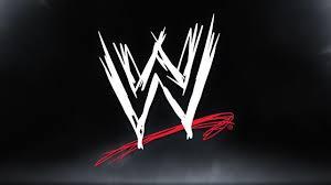 موعد و توقيت مهرجان رسلمانيا 30 WWE Wrestlemania