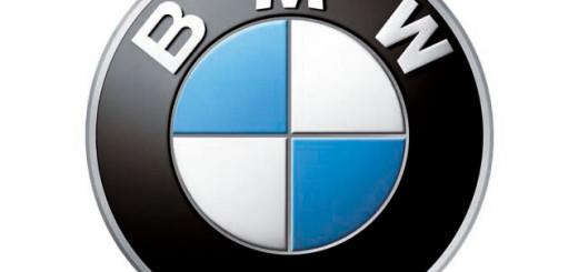 شعار شركة bmw بي ام دابليو