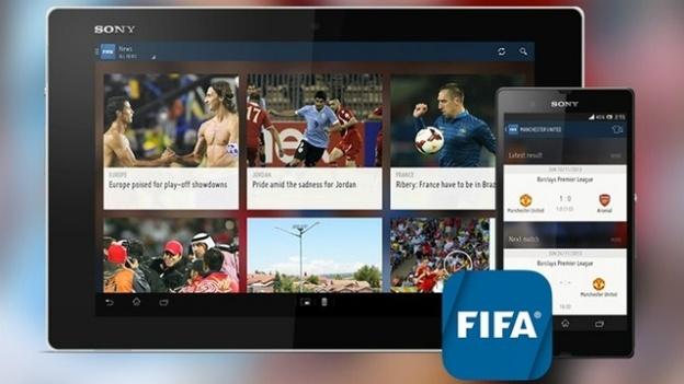 xl_FIFA-World-Cup-app