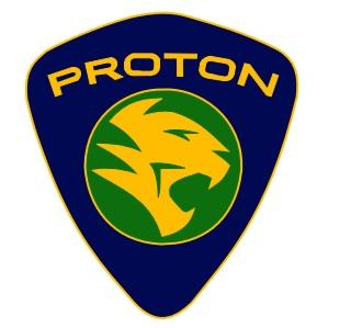 بروتون PROTON