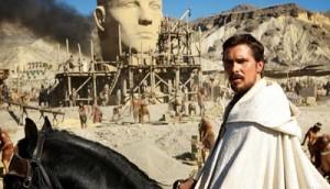 فيلم Exodus 300x172 فيلم هجرة Exodus 2014