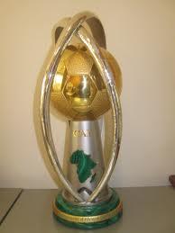 كأس أفريقيا للاعبين المحلين