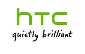 اتش تي سي HTC