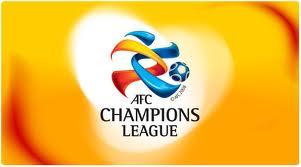 بطولة دوري ابطال اسيا 2015