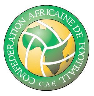 دوري ابطال افريقيا