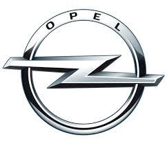 شعار اوبل لوجو