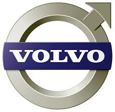شعار فولفو لوجو