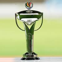 كأس الاتحاد الكونفدرالي اسيا