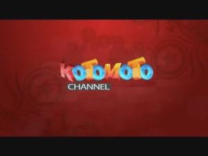 كوتوموتو 300x225 تردد قناة كوتوموتو علي نايل سات للافلام العربية KOTOMOTO