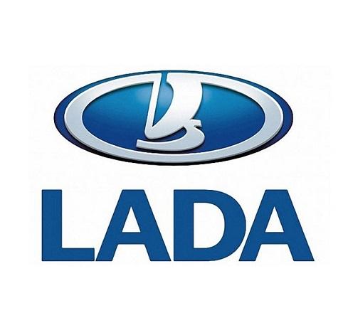 لادا لوجو