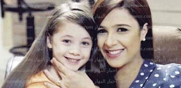 ياسمين بنت ياسمين عبد العزيز