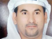 الفنان احمد حسين