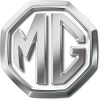 ام جي شعار