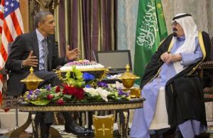 اوباما-فى-روضة-خريم-1