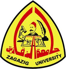نتيجة كل كليات جامعة الزقازيق الترم الاول 2015 كل الفرق و الشعب