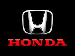 شعار هوندا لوجو