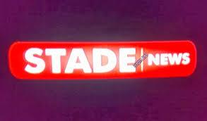 %name تردد قناة ستاد نيوز Stade news علي نايل سات