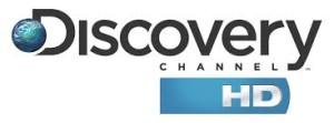 تردد قناة Discovery Channal HD علي نايل سات