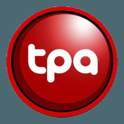 قناة TPA Internacional