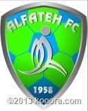 نادي الفتح السعودي توقيت مباراة الفتح وفولاد خوزستان اليوم   قنوات بث المباراة 16 4 2014