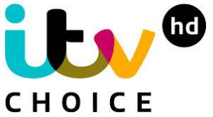 تردد قناة ITV Choice HD علي نايل سات